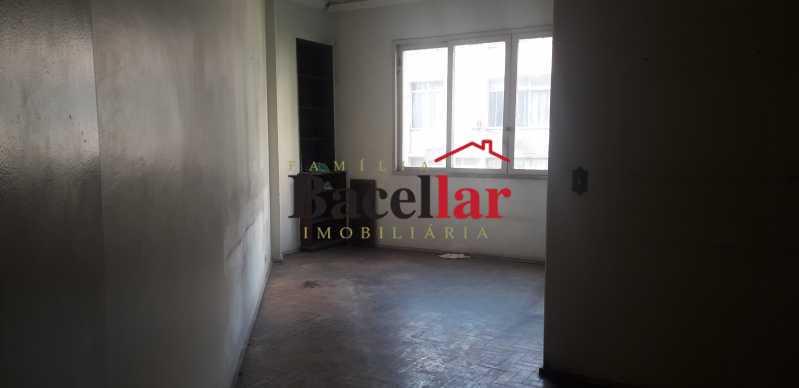 20210818_082320 - Apartamento 2 quartos à venda Rio de Janeiro,RJ - R$ 450.000 - TIAP24875 - 1
