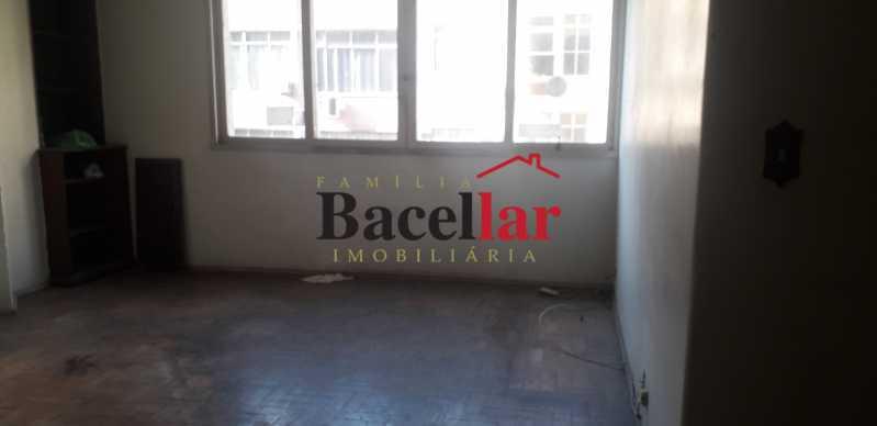 20210818_082332 - Apartamento 2 quartos à venda Rio de Janeiro,RJ - R$ 450.000 - TIAP24875 - 3