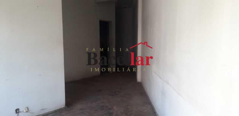 20210818_082344 - Apartamento 2 quartos à venda Rio de Janeiro,RJ - R$ 450.000 - TIAP24875 - 4
