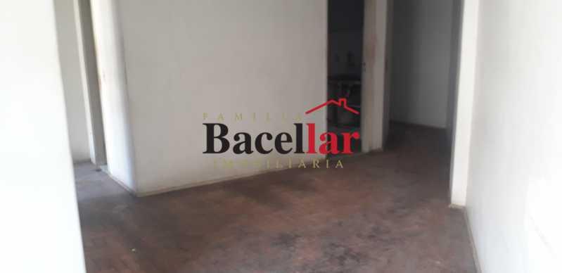 20210818_082352 - Apartamento 2 quartos à venda Rio de Janeiro,RJ - R$ 450.000 - TIAP24875 - 5