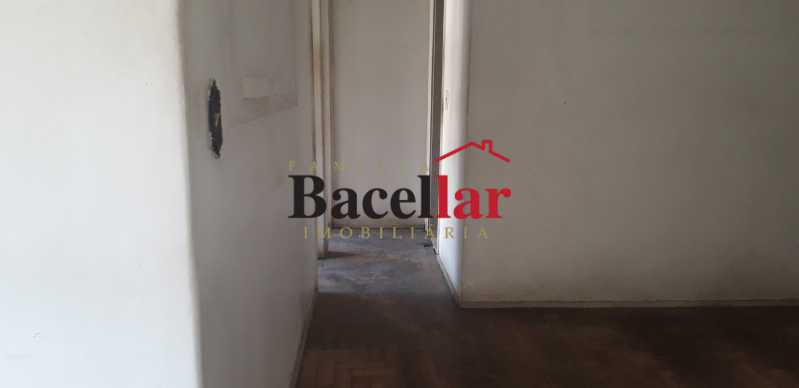 20210818_082404 - Apartamento 2 quartos à venda Rio de Janeiro,RJ - R$ 450.000 - TIAP24875 - 6