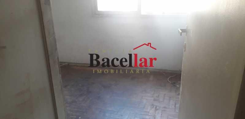 20210818_082425 - Apartamento 2 quartos à venda Rio de Janeiro,RJ - R$ 450.000 - TIAP24875 - 7