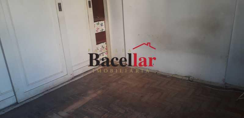 20210818_082436 - Apartamento 2 quartos à venda Rio de Janeiro,RJ - R$ 450.000 - TIAP24875 - 8