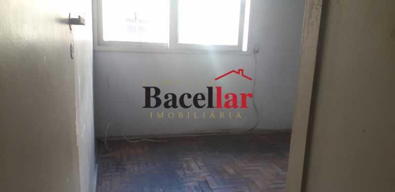 20210818_082453 - Apartamento 2 quartos à venda Rio de Janeiro,RJ - R$ 450.000 - TIAP24875 - 9