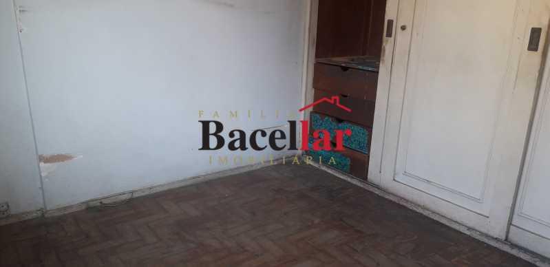 20210818_082503 - Apartamento 2 quartos à venda Rio de Janeiro,RJ - R$ 450.000 - TIAP24875 - 10