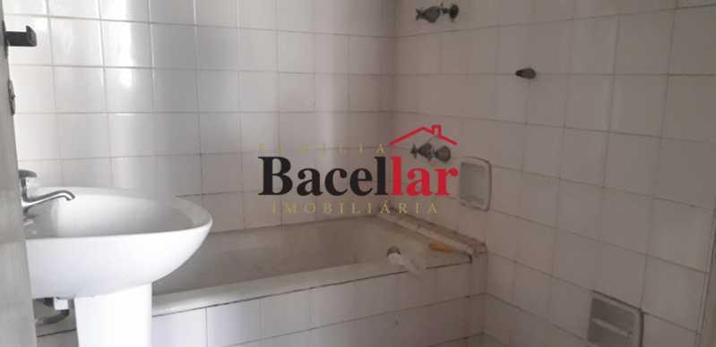 20210818_082518 - Apartamento 2 quartos à venda Rio de Janeiro,RJ - R$ 450.000 - TIAP24875 - 11