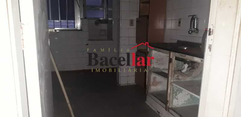 20210818_082535 - Apartamento 2 quartos à venda Rio de Janeiro,RJ - R$ 450.000 - TIAP24875 - 12
