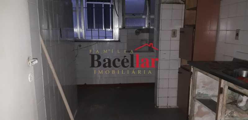 20210818_082543 - Apartamento 2 quartos à venda Rio de Janeiro,RJ - R$ 450.000 - TIAP24875 - 13