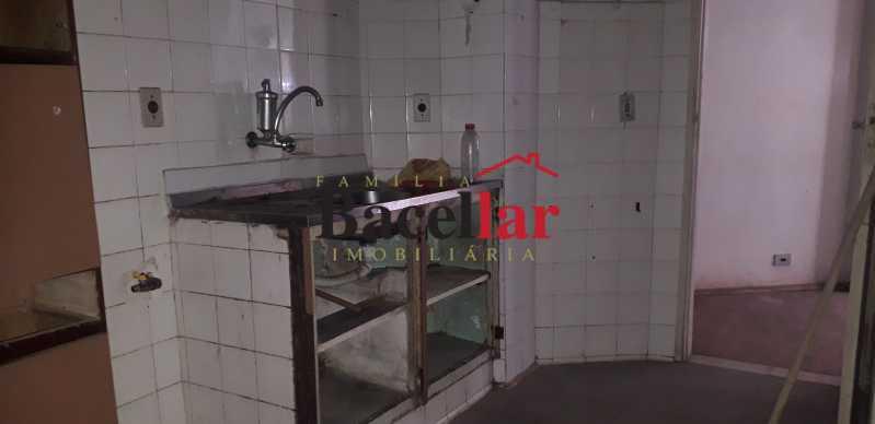 20210818_082559 - Apartamento 2 quartos à venda Rio de Janeiro,RJ - R$ 450.000 - TIAP24875 - 14