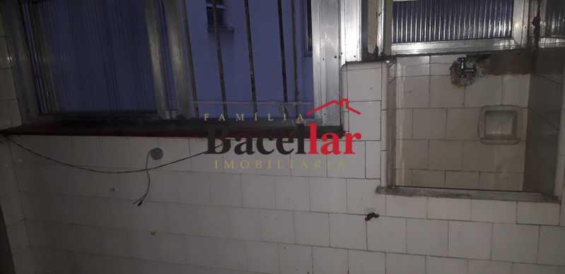 20210818_082612 - Apartamento 2 quartos à venda Rio de Janeiro,RJ - R$ 450.000 - TIAP24875 - 15