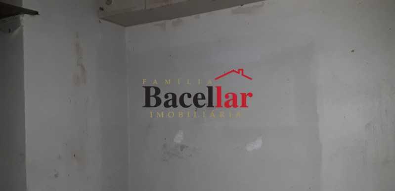 20210818_082623 - Apartamento 2 quartos à venda Rio de Janeiro,RJ - R$ 450.000 - TIAP24875 - 16