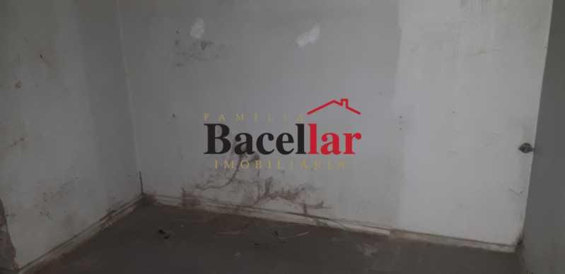 20210818_082629 - Apartamento 2 quartos à venda Rio de Janeiro,RJ - R$ 450.000 - TIAP24875 - 17