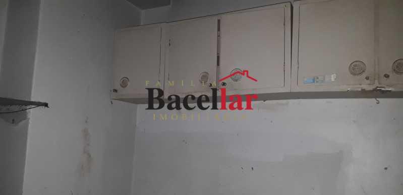 20210818_082643 - Apartamento 2 quartos à venda Rio de Janeiro,RJ - R$ 450.000 - TIAP24875 - 18