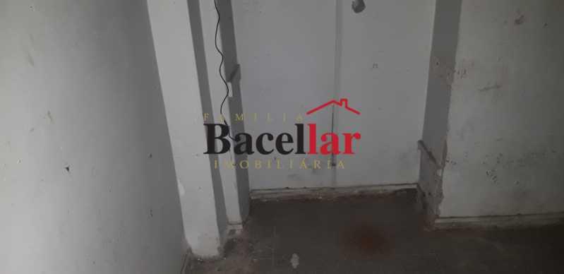 20210818_082652 - Apartamento 2 quartos à venda Rio de Janeiro,RJ - R$ 450.000 - TIAP24875 - 19