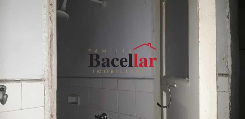 20210818_082705 - Apartamento 2 quartos à venda Rio de Janeiro,RJ - R$ 450.000 - TIAP24875 - 20
