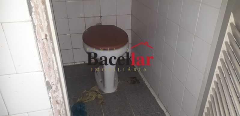 20210818_082730 - Apartamento 2 quartos à venda Rio de Janeiro,RJ - R$ 450.000 - TIAP24875 - 21