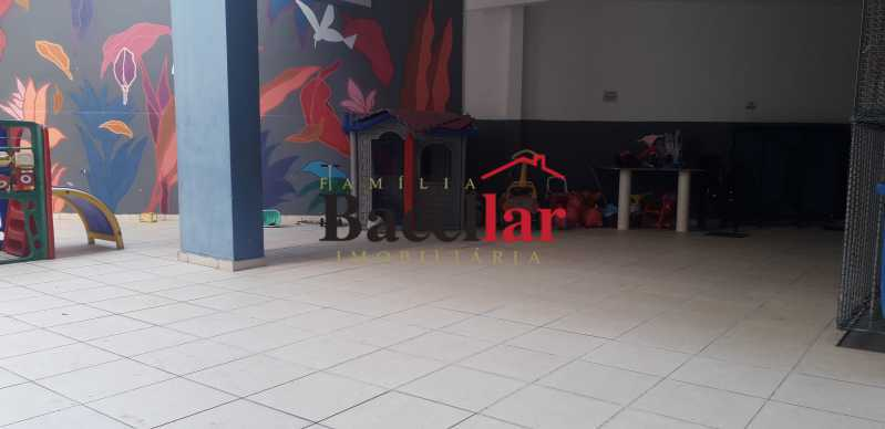20210818_083630 - Apartamento 2 quartos à venda Rio de Janeiro,RJ - R$ 450.000 - TIAP24875 - 23