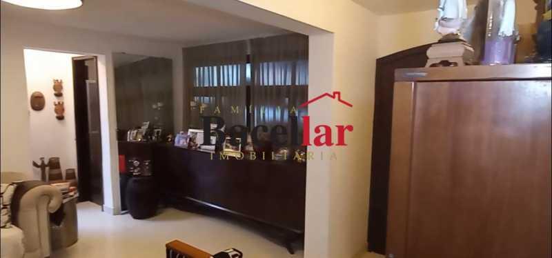 5 - Casa em Condomínio 4 quartos à venda Rio de Janeiro,RJ - R$ 2.199.999 - TICN40047 - 7