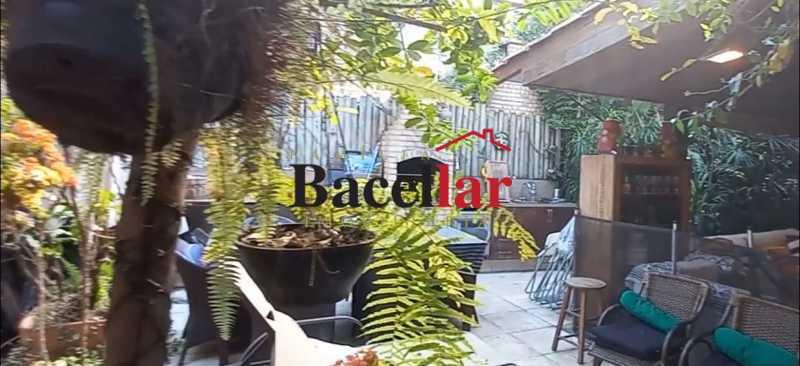 2 - Casa em Condomínio 4 quartos à venda Rio de Janeiro,RJ - R$ 2.199.999 - TICN40047 - 3