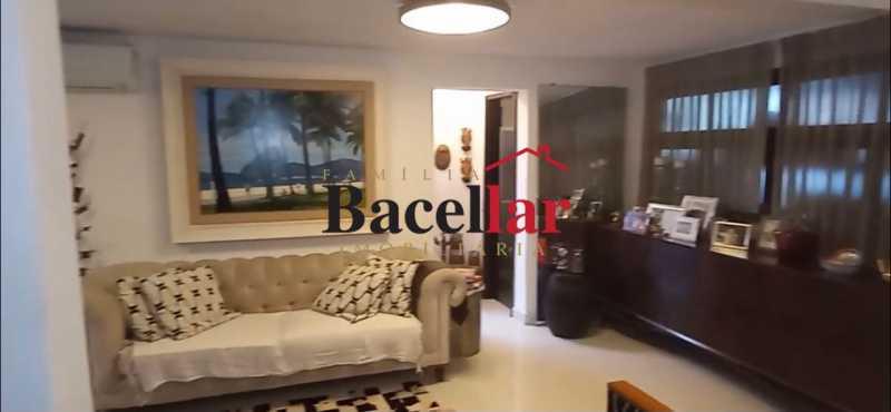 5 - Casa em Condomínio 4 quartos à venda Rio de Janeiro,RJ - R$ 2.199.999 - TICN40047 - 6