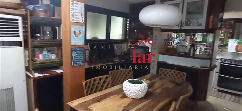 7 - Casa em Condomínio 4 quartos à venda Rio de Janeiro,RJ - R$ 2.199.999 - TICN40047 - 9