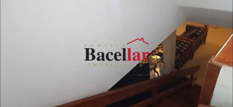 9 - Casa em Condomínio 4 quartos à venda Rio de Janeiro,RJ - R$ 2.199.999 - TICN40047 - 11