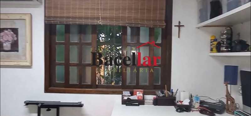 8 - Casa em Condomínio 4 quartos à venda Rio de Janeiro,RJ - R$ 2.199.999 - TICN40047 - 10