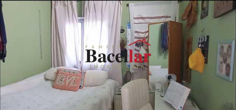 10 - Casa em Condomínio 4 quartos à venda Rio de Janeiro,RJ - R$ 2.199.999 - TICN40047 - 12