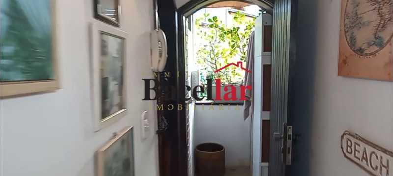 18 - Casa em Condomínio 4 quartos à venda Rio de Janeiro,RJ - R$ 2.199.999 - TICN40047 - 20