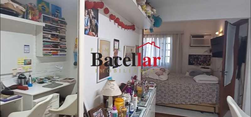 15 - Casa em Condomínio 4 quartos à venda Rio de Janeiro,RJ - R$ 2.199.999 - TICN40047 - 17
