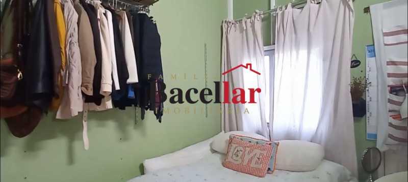 11 - Casa em Condomínio 4 quartos à venda Rio de Janeiro,RJ - R$ 2.199.999 - TICN40047 - 13