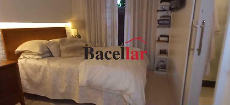 12 - Casa em Condomínio 4 quartos à venda Rio de Janeiro,RJ - R$ 2.199.999 - TICN40047 - 14