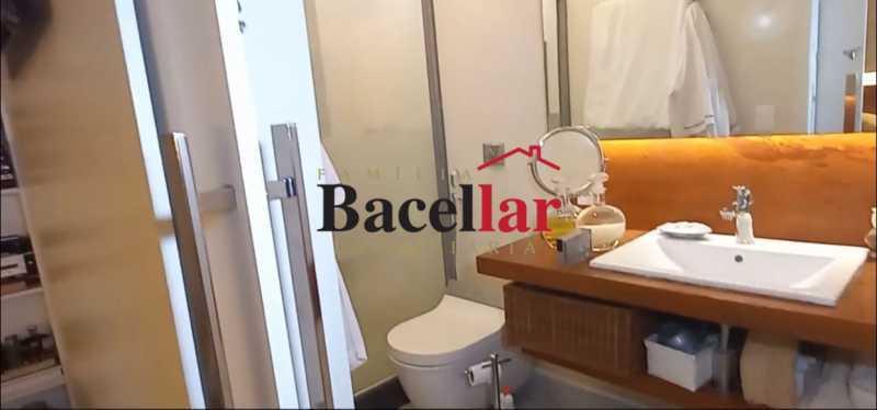 17 - Casa em Condomínio 4 quartos à venda Rio de Janeiro,RJ - R$ 2.199.999 - TICN40047 - 19