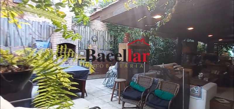 4 - Casa em Condomínio 4 quartos à venda Rio de Janeiro,RJ - R$ 2.199.999 - TICN40047 - 5
