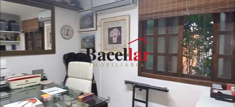 20 - Casa em Condomínio 4 quartos à venda Rio de Janeiro,RJ - R$ 2.199.999 - TICN40047 - 22