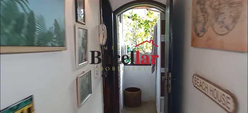 19 - Casa em Condomínio 4 quartos à venda Rio de Janeiro,RJ - R$ 2.199.999 - TICN40047 - 21