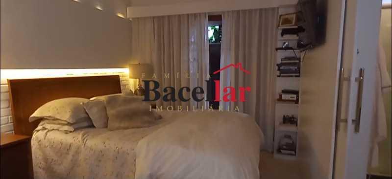 14 - Casa em Condomínio 4 quartos à venda Rio de Janeiro,RJ - R$ 2.199.999 - TICN40047 - 16
