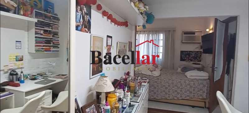 16 - Casa em Condomínio 4 quartos à venda Rio de Janeiro,RJ - R$ 2.199.999 - TICN40047 - 18