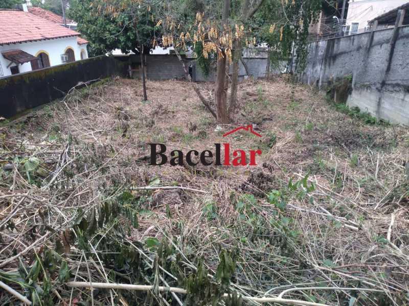 3 - Terreno Multifamiliar para venda e aluguel Rio de Janeiro,RJ - R$ 3.000.000 - RIMF00009 - 4