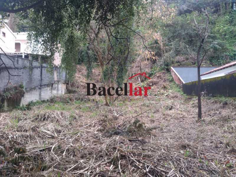 5 - Terreno Multifamiliar para venda e aluguel Rio de Janeiro,RJ - R$ 3.000.000 - RIMF00009 - 6