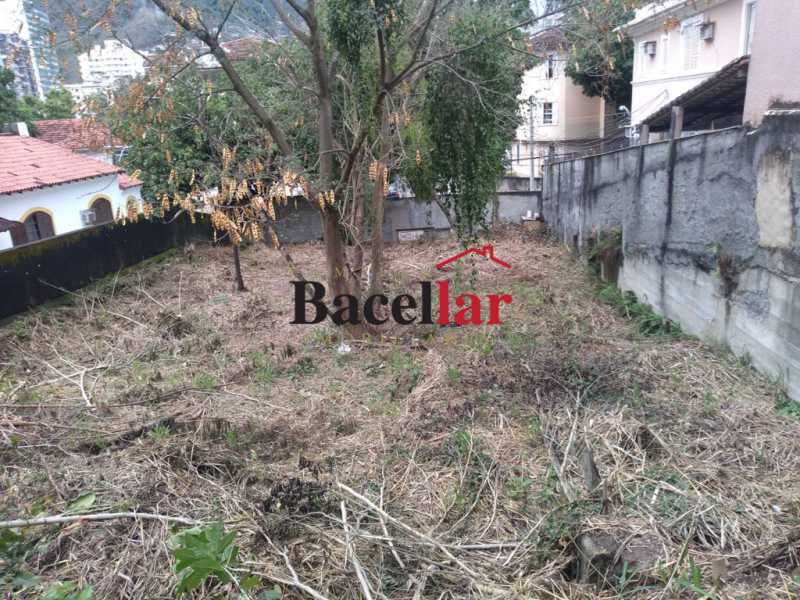 9 - Terreno Multifamiliar para venda e aluguel Rio de Janeiro,RJ - R$ 3.000.000 - RIMF00009 - 10