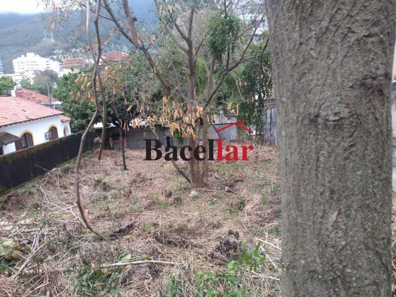 14 - Terreno Multifamiliar para venda e aluguel Rio de Janeiro,RJ - R$ 3.000.000 - RIMF00009 - 15