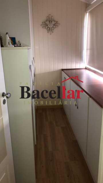 IMG-20210820-WA0067 - Casa em Condomínio 4 quartos à venda Rio de Janeiro,RJ - R$ 3.100.000 - TICN40048 - 18