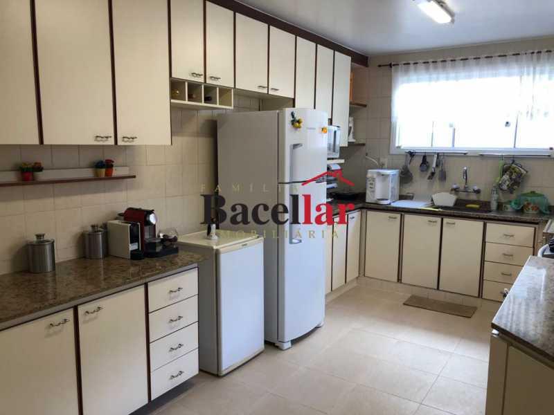 IMG-20210820-WA0064 - Casa em Condomínio 4 quartos à venda Rio de Janeiro,RJ - R$ 3.100.000 - TICN40048 - 10
