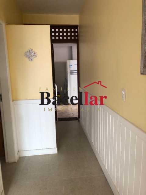 IMG-20210820-WA0061 - Casa em Condomínio 4 quartos à venda Rio de Janeiro,RJ - R$ 3.100.000 - TICN40048 - 13