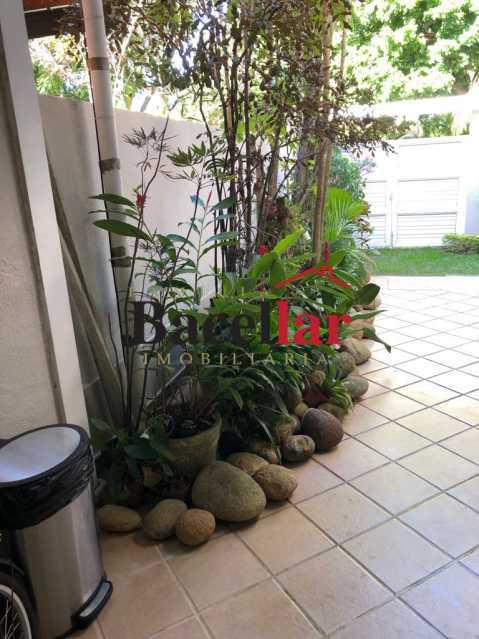 IMG-20210820-WA0059 - Casa em Condomínio 4 quartos à venda Rio de Janeiro,RJ - R$ 3.100.000 - TICN40048 - 15