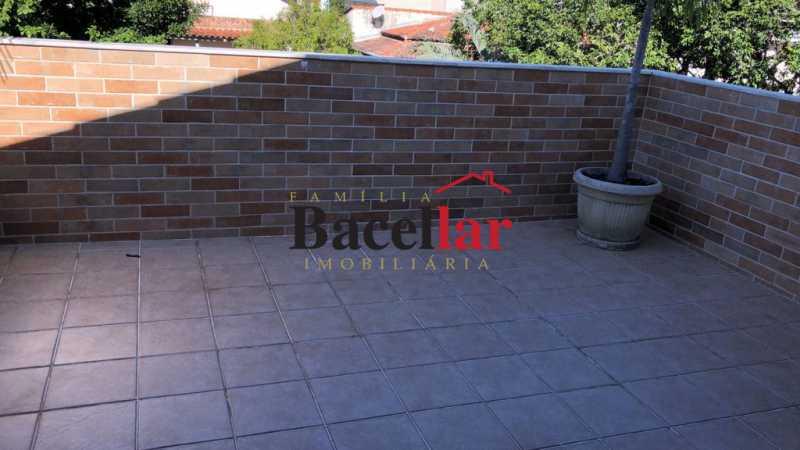 IMG-20210820-WA0057 - Casa em Condomínio 4 quartos à venda Rio de Janeiro,RJ - R$ 3.100.000 - TICN40048 - 23
