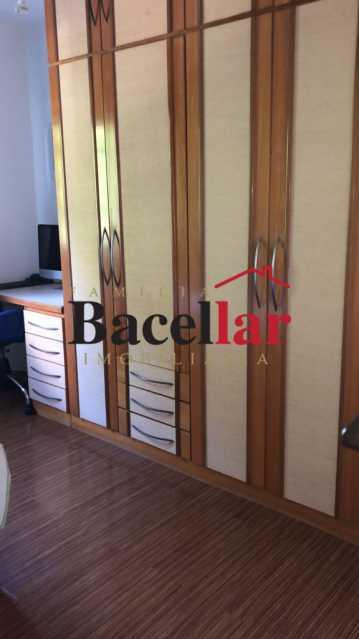 IMG-20210820-WA0054 - Casa em Condomínio 4 quartos à venda Rio de Janeiro,RJ - R$ 3.100.000 - TICN40048 - 19