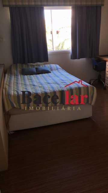 IMG-20210820-WA0055 - Casa em Condomínio 4 quartos à venda Rio de Janeiro,RJ - R$ 3.100.000 - TICN40048 - 20