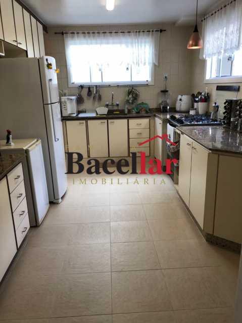 IMG-20210820-WA0052 - Casa em Condomínio 4 quartos à venda Rio de Janeiro,RJ - R$ 3.100.000 - TICN40048 - 11